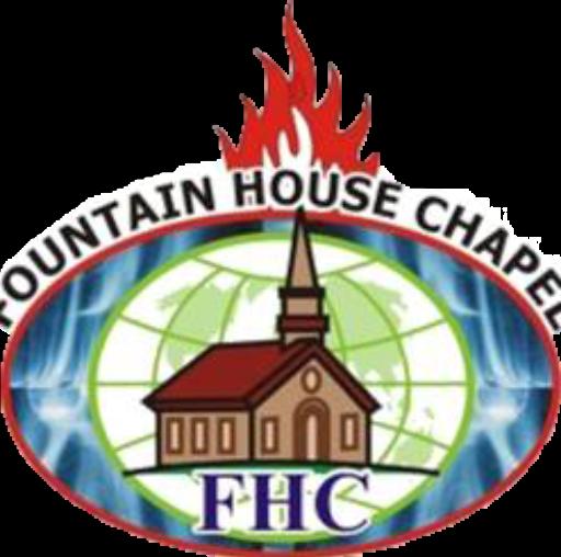 Fountain House Chapel